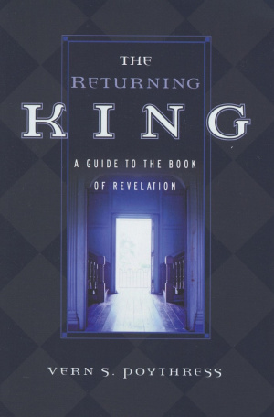 Returning King The