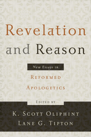 Revelation And Reason Pb