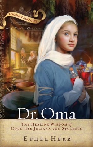 Dr Oma Pb