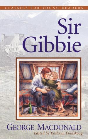 Sir Gibbie
