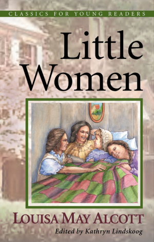 Little Women Pb