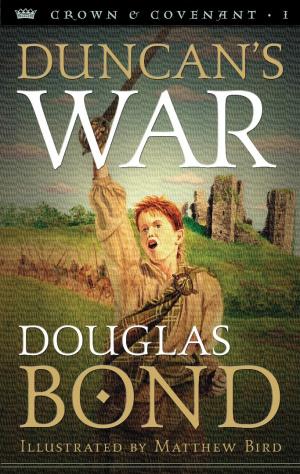 Duncans War
