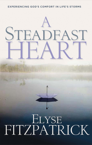 Steadfast Heart Pb