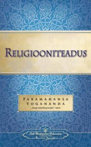 Religiooniteadus - The Science of Religion (Estonian)