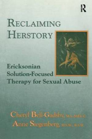 Reclaiming Herstory