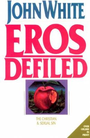 Eros defiled