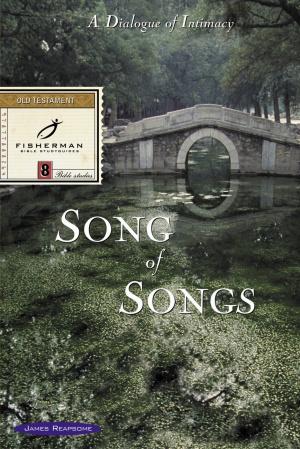 Song of Songs: A Dialogue on Intimacy