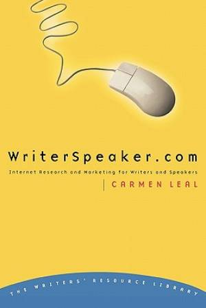 Writerspeaker.Com