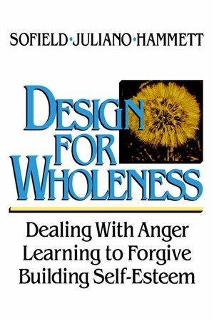 DESIGN FOR WHOLENESS