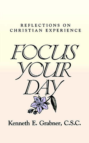 FOCUS YOUR DAY