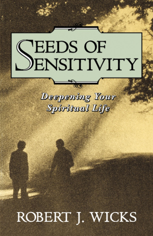 SEEDS OF SENSITIVITY