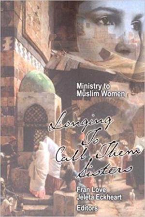 Ministry to Muslim Women