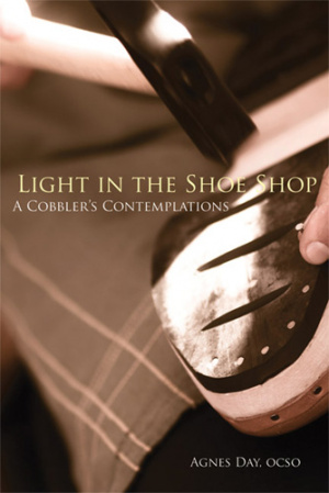 Light in the Shoe Shop