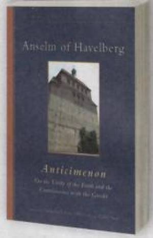 Anselm of Havelberg