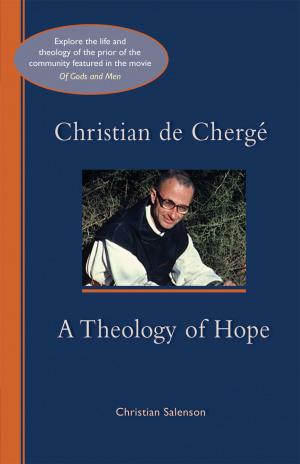 Christian de Cherge