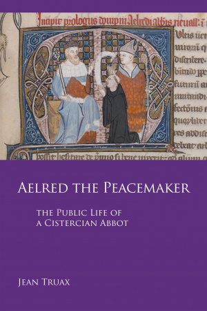 Aelred the Peacemaker