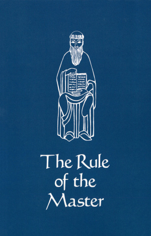 The Rule of the Master