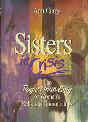 Sisters in Crisis