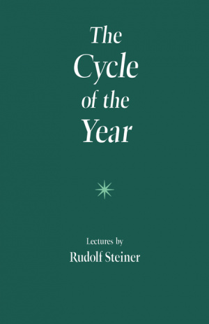The Cycle of the Year