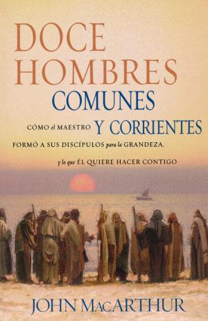 Doce Hombres Comunes / 12 Common Men