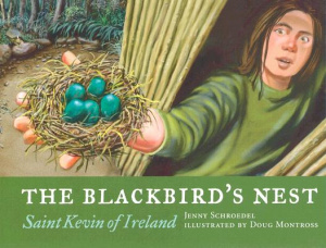 The Blackbird's Nest