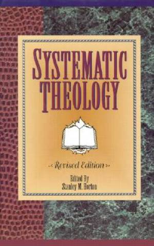 Systematic Theology (Rev Ed)