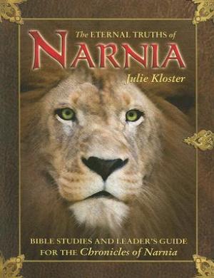 Eternal Truths Of Narnia Pb