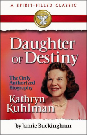 Daughter of Destiny : Commemorative Edition