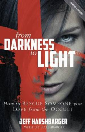 From Darkness To Light Paperback Book