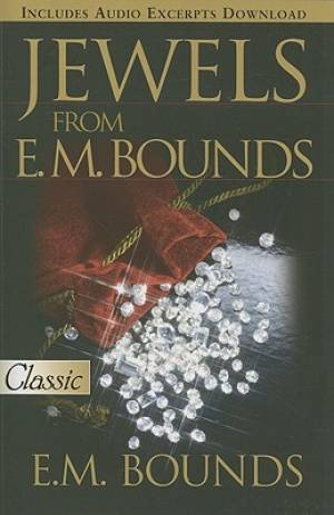Jewels From E M Bounds