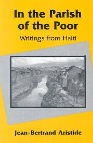 In the Parish of the Poor