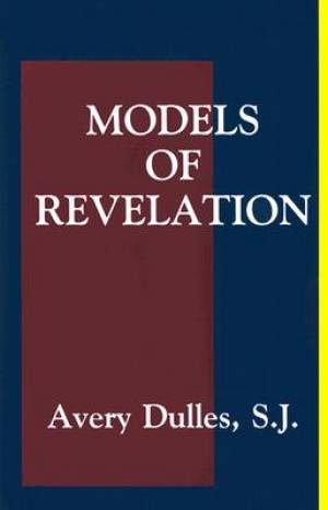 Models of Revelation