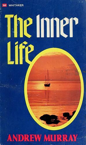 Inner Life, The