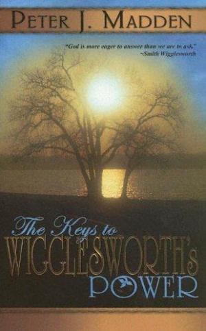 Keys To Wigglesworth Power Pb