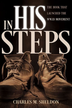 In His Steps Pb