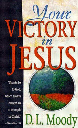 Your Victory in Jesus