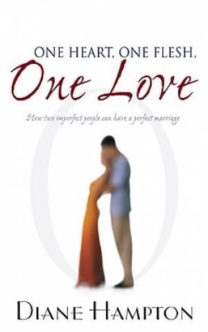 One Heart, One Flesh, One Love