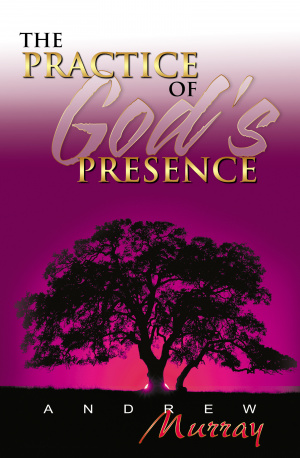 Practice Of Gods Presence