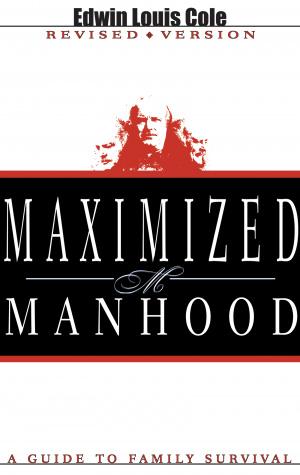 Maximising Manhood