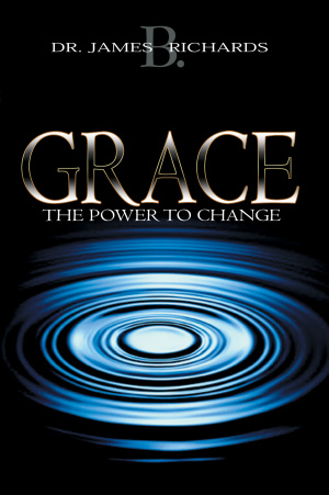 Grace The Power To Change Pb