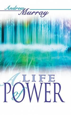 Life Of Power, A