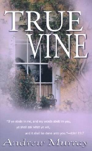 True Vine Pb