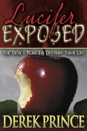 Lucifer Exposed Pb