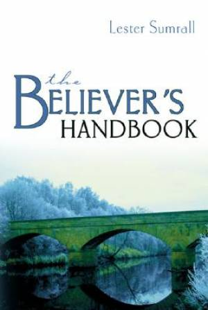 Believers Handbook Pb