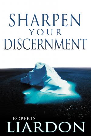 Sharpen Your Discernment Pb