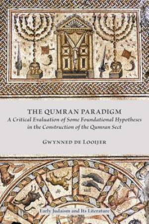 The Qumran Paradigm
