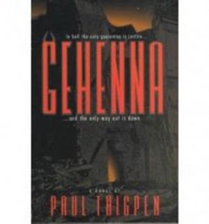 Gehenna Pb