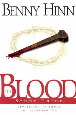 Blood The Study Guide Pb