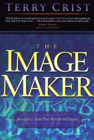 Image Maker The