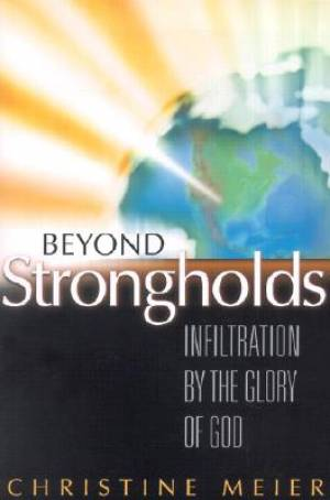 Beyond Strongholds